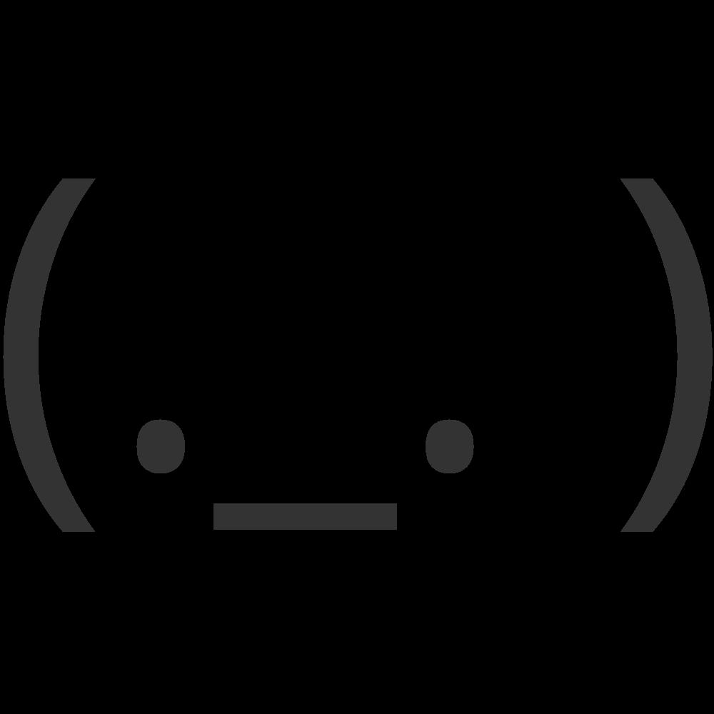 Minimal Raspberry Pi OS